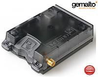 GSM/GPRS-терминал Cinterion® BGS2T-485 (Gemalto) для промышленного учета энергоресурсов
