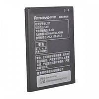 Аккумулятор для Lenovo S930 (BL-217)