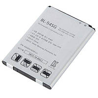 Аккумулятор для LG F300L (BL-54SG)