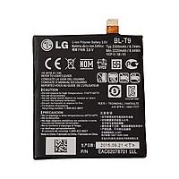 Аккумулятор BL-T9 для LG Google Nexus 5, D820, D821