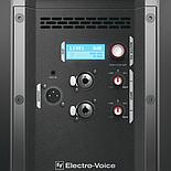 Акустическая система Electro-Voice ZLX-15P, фото 3