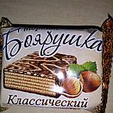 Тортик Боярушка классический, фото 2