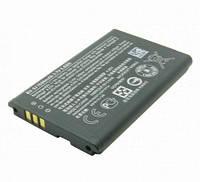 Аккумулятор для Nokia Lumia 435 (Microsoft) (BV-5J)