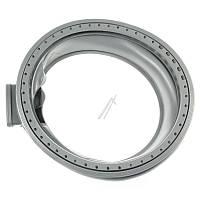 Манжеталюка для стиральной машины Electrolux 8071200029