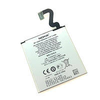 Аккумулятор для Nokia Lumia 920 (BP-4GW)