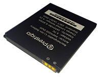 Аккумулятор для Prestigio PAP4500