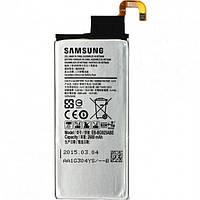 Аккумулятор для Samsung G930 (S7) (EB-BG930ABE)