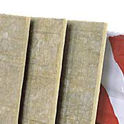 PAROC FAB 3 Теплоізоляція штукатурних фасадів