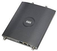 Точка доступа 802.11ag LWAPP AP Dual 2.4,5GHz RP-TNC ETSI Cnfg (AIR-LAP1242AG-E-K9)