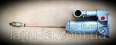 Пресс для прочистки капилляра, фото 3