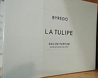 Тестер Byredo La Tulipe
