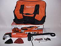 Многофункциональный инструмент Toolson PRO MG 220E