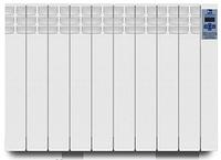 Электрический радиатор «ОптиМакс» Standard / 9 секций / 1080 Вт