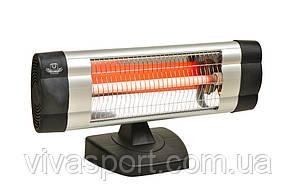 Інфрачервоний обігрівач УФО Класик 1500 з ніжкою