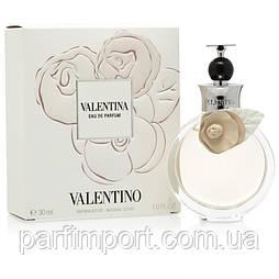 VALENTINO VALENTINA EDP 30 ml  парфумированная вода женская (оригинал подлинник  Италия)