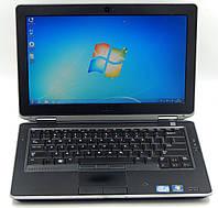 """Dell Latitude E6330 13,3""""/i5-3320M/4gb/320Gb/Intel HD4000"""