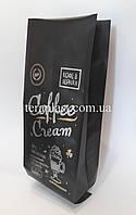 Пакет Центральный шов 1кг 135х360 с печатью в 1 цвета