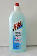 Средство для мытья синтетических поверхностей