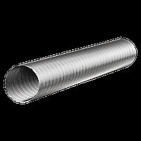 Неизолированные воздуховоды серии Термовент Н