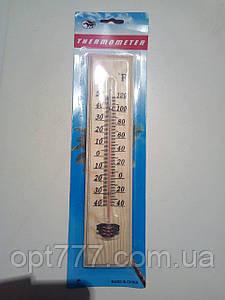 Термометр комнатный на блистере