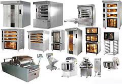 Профессиональнальноеоборудование для ресторанов, кафе,баров, столовых и заведений фаст-фуд