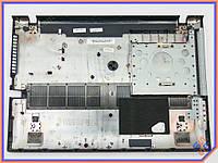 Корпус для ноутбука Lenovo Z500 P500 B500 Black (Нижняя часть - нижняя крышка (корыто)). Оригинальная новая!