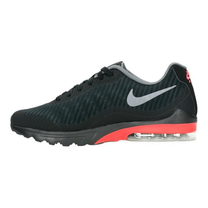 2b99edf75bb4 Оригинальные мужские кроссовки NIKE AIR MAX INVIGOR SE