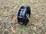 Оголовок свердловинний 160/40 мм, фото 2