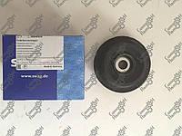 Опора амортизатора резинометаллическая VW Golf / Passat III 83-  кат№ SW 30540006 пр-во: SWAG