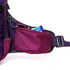 Рюкзак спортивный Jungle King  45L, фото 4