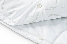 "Одеяло на кнопках ""Зима-Лето"", тм ""Идея"" 140х210, фото 3"