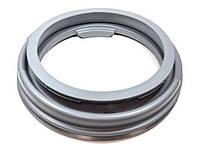 Манжет, резина люка для стиральной машины Samsung DC61-20219A