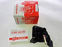 Кран отопителя  ЗАЗ 1102,Таврия старого образца AURORA