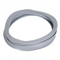 Манжет, резина люка для стиральной машины Whirlpool AWM 1004