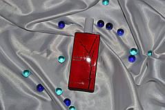 Парфюм Armand Basi In Red edp (красн.)  тестер, фото 3