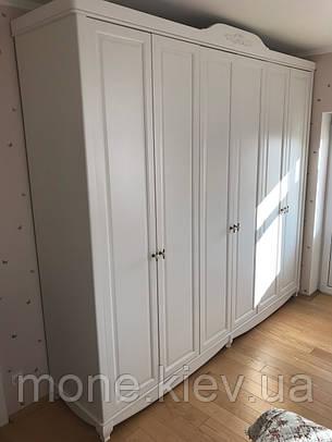 """Шкаф для одежды """"Зоя"""", фото 2"""