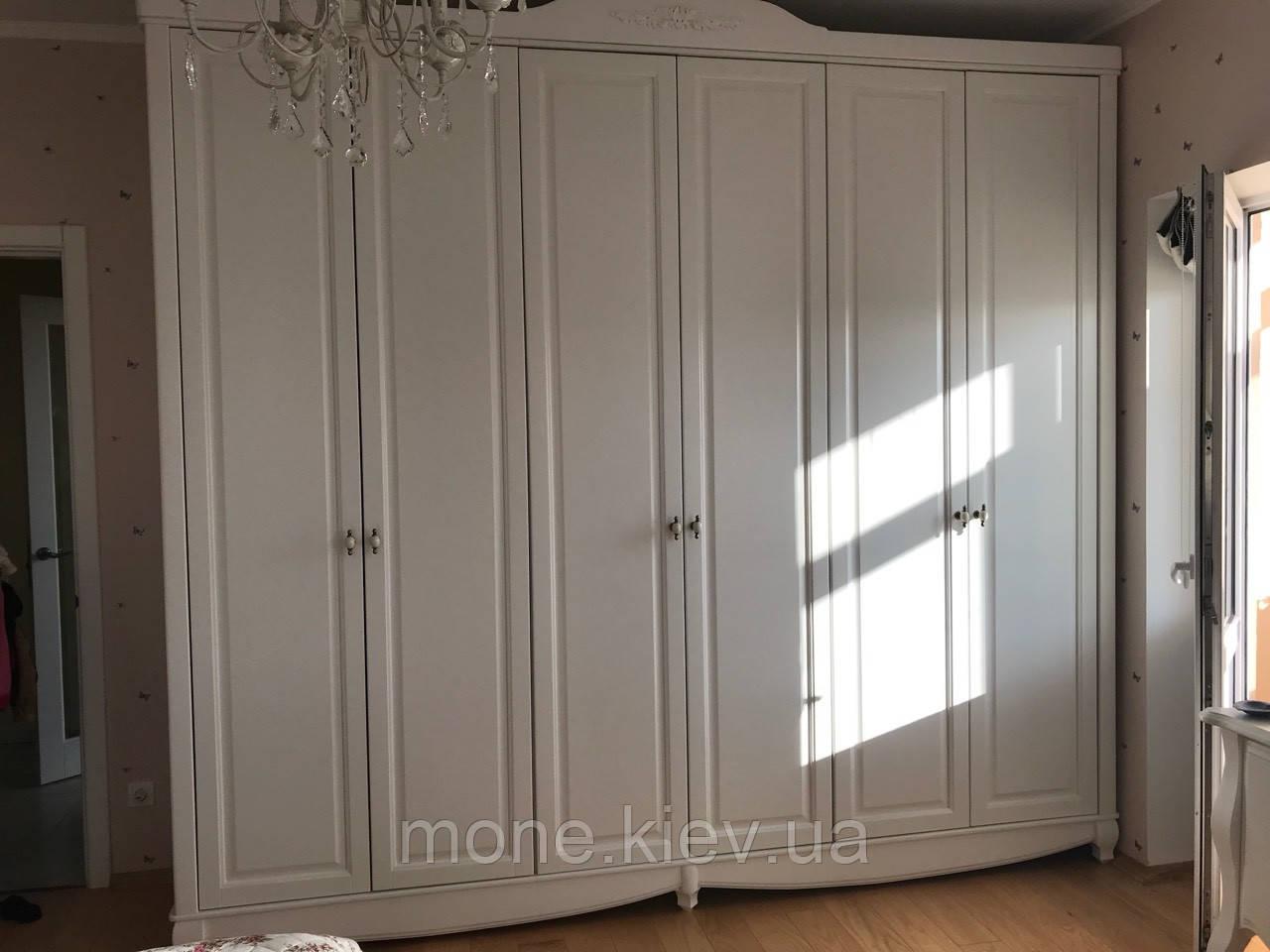 """Шкаф для одежды """"Зоя"""""""