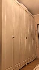 """Шкаф для одежды """"Зоя"""", фото 3"""