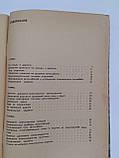 """Ю.Орлов """"Правила дорожного движения. Учебное пособие для 4-6 классов"""". Просвещение. 1981 год, фото 5"""