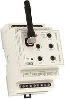 Регулятор освещенности RFDA-73M/RGB DC 12 - 24V iNELS