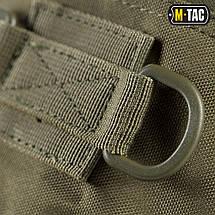 M-TAC РЮКЗАК MISSION PACK LASER CUT OLIVE, фото 3