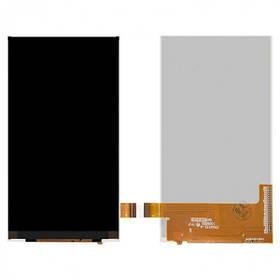 Дисплей (экран) для Huawei Y511-U30 Ascend Dual Sim