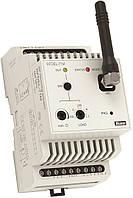 Регулятор яркости RFDEL-71M AC 230V iNELS