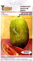 Семена арбуза Чарльстон Грей 2г Коуел