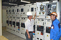 Автоматизация климатических систем. Киевская область