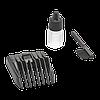 Машинка для стрижки MOSER Professional, черная, фото 4