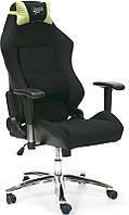 Кресло для руководителя геймерское Recaro, Black