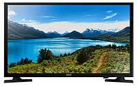 LCD телевизор Samsung UE-32J4000