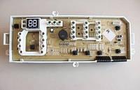 Модульуправления для стиральной машины LG 6871EN1015A