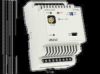 Преобразователь EMDC-64M AC 230V iNELS